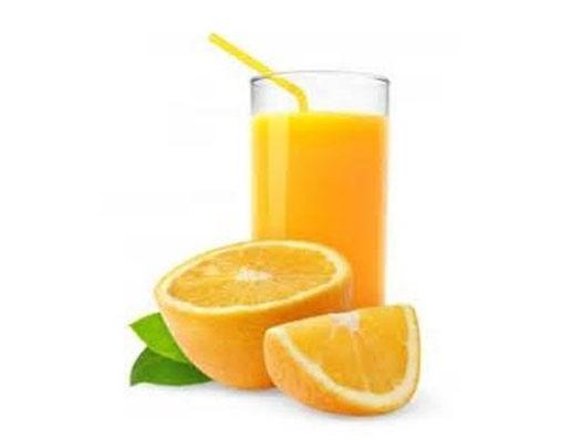jus d 39 oranges press es 1l jus d 39 oranges bon r veil lyon grenoble antibes. Black Bedroom Furniture Sets. Home Design Ideas