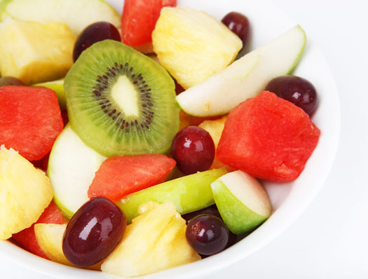 salade de fruits 2 personnes fruits bon r veil lyon grenoble antibes. Black Bedroom Furniture Sets. Home Design Ideas